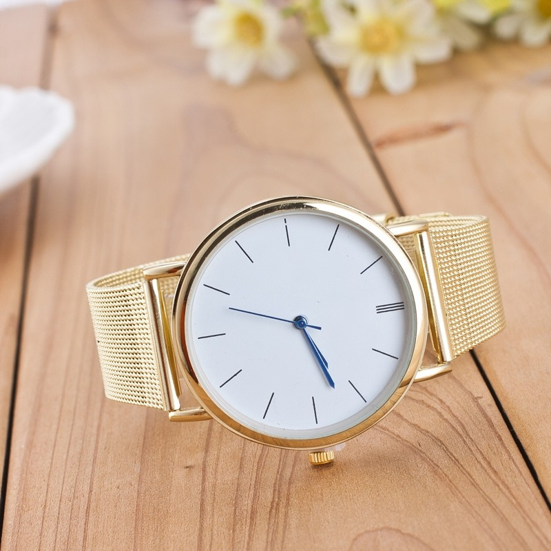 Finding the Best Ladies Watches For Women