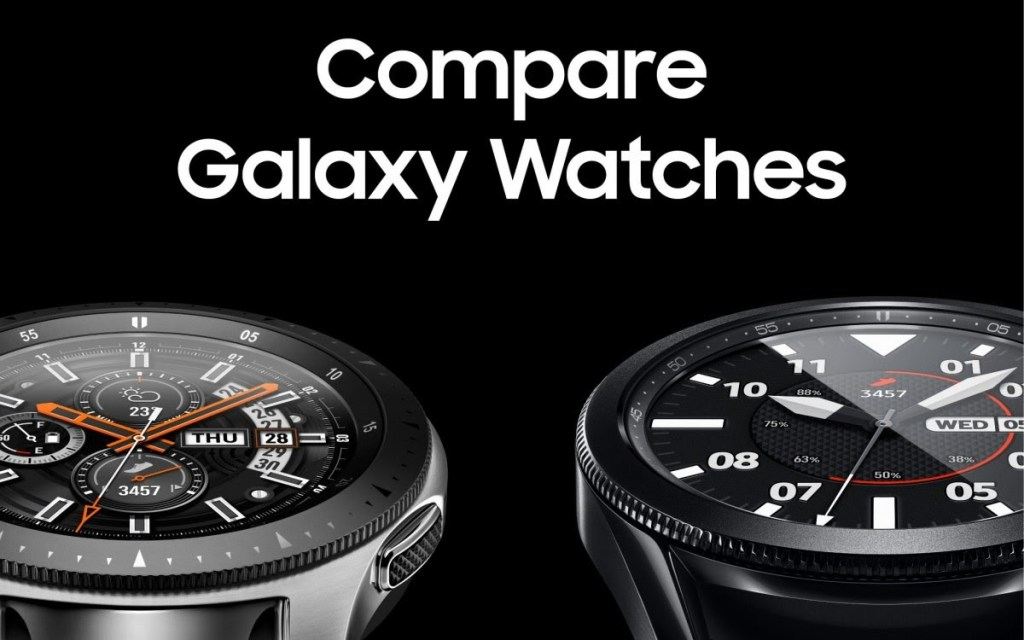 Samsung Watch 3 Review - Is the Gear VR Still Worth Buying?