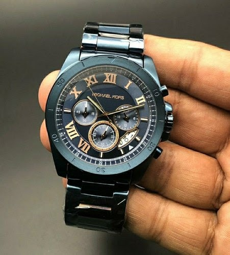 Tips on Purchasing a Michael Kors Watch