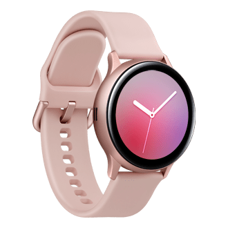 How to Purchase a New Samsung Watch Active 2