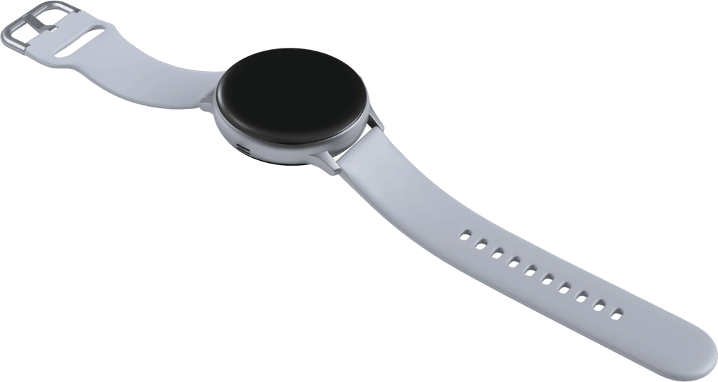 The Good And The Bad About The Samsung Watch Active 2