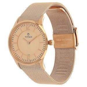 The Best Luxury Watches For Women