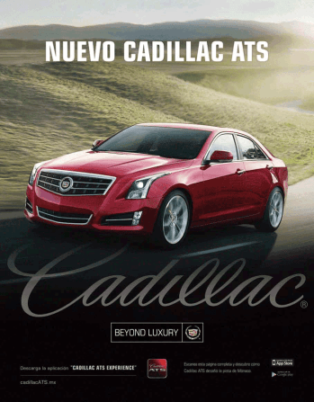 Cadillac-Booklet_Page_16