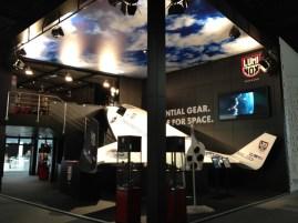 SXC.001 en Baselworld 2013.