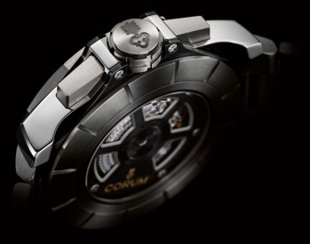 Admiral´s Cup AC-One 45 Chronograph