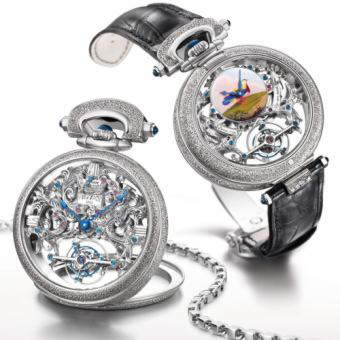 Amadeo®: AMADEO-FLEURIER-TOURBILLON-AMADEO