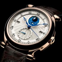 DB16-PERPETUAL-CALENDAR-TOURBILLON---DEADBEAT-SECOND-SPHERICAL-MOON-PHASES-AGE-OF-THE-MOON