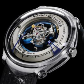 DEEP-SPACE-TOURBILLON