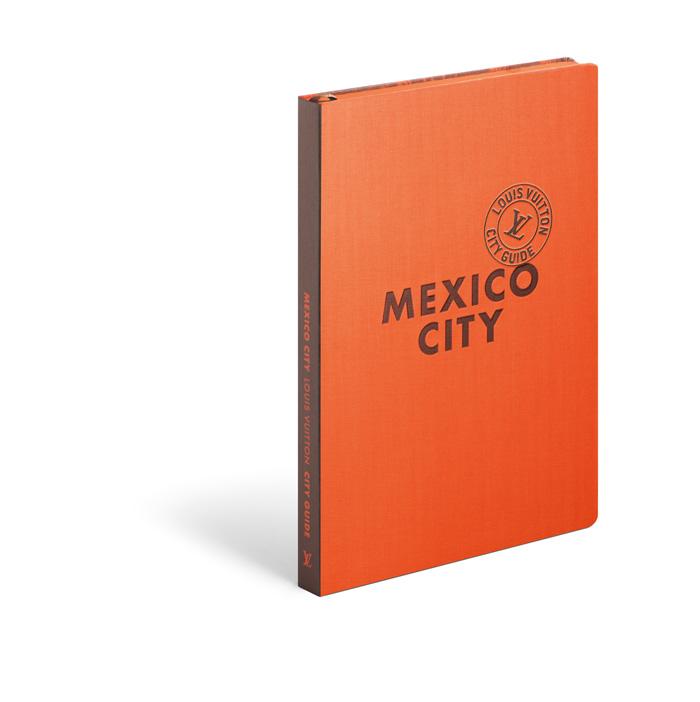 3-Quart-Mexico-City