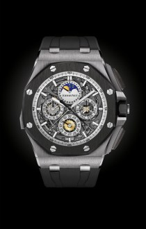 Audemars Piguet, Royal Oak Offshore Grande Complication