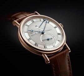 Breguet, Classique Chronométrie 7727