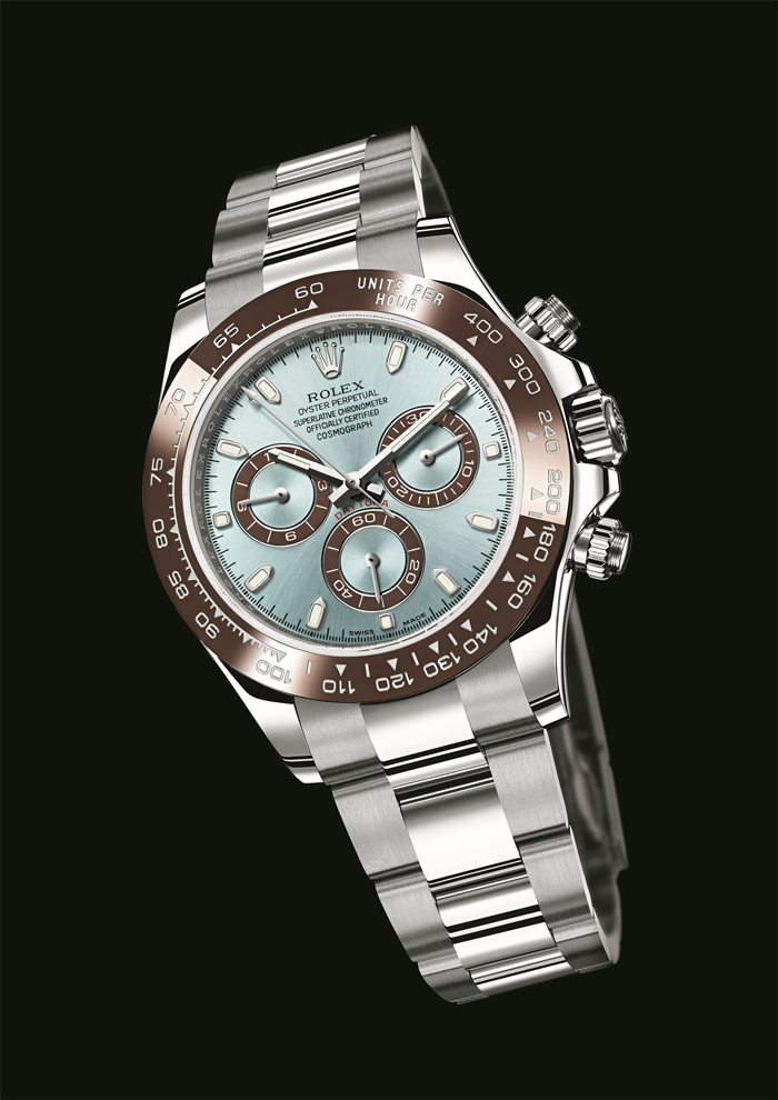 Rolex05_Cosmograph_Daytona_Platinum