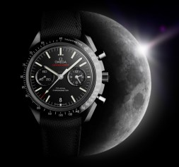fBASELWORLD2013_speedmaster_moonwatch_black_ceramic_2_02