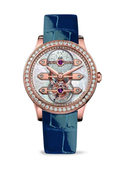 GP_Tourbillon_Lady_T1