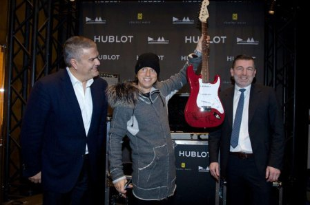HUBLOT_PARIS_DEPECHE_MODE_EVENT_0010-LD