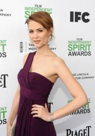 PIAGET Film Independent Spirit Awards