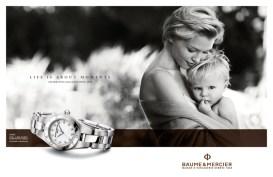 Baume-et-Mercier-Ad-Birth-Linea-10011-2