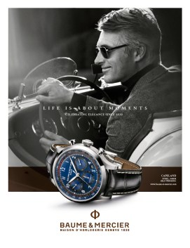 Baume-et-Mercier-Ad-Driving-Man-Capeland-10065-1