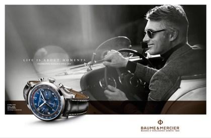 Baume-et-Mercier-Ad-Driving-Man-Capeland-10065-2
