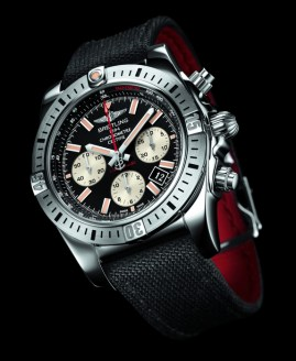 Chronomat 44 Airborne_JPEG (high resolution)_2653