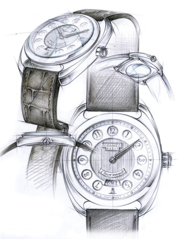 the-Making-of-the-new-Hermes-Dressage-Lheure-Masquee