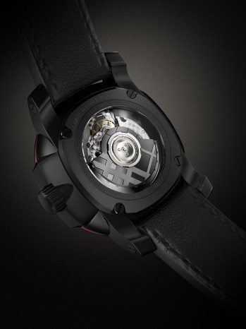 2014_WATCHES_BEAUTY_BASELWORLD_BBY2005_BACK