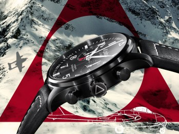 Alpina_Geneve_Startimer_Pilot_Automatic_Chronograph_BlackStar_AL-860GB4FBS6_002_SD