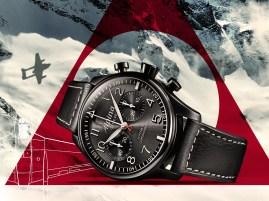 Alpina_Geneve_Startimer_Pilot_Automatic_Chronograph_BlackStar_AL-860GB4FBS6_004_SD