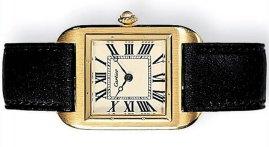 Cartier-Santos-Dumont-1913-1