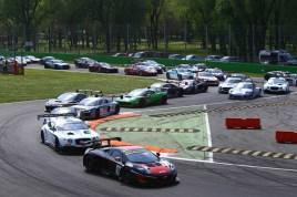 GTSeries2014_Monza_1st_turn