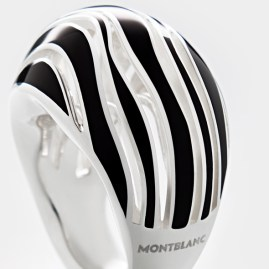 Novelties_Montblanc_Ladies_Jewellery_Ame_de_Star_Ring_1_det