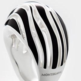 Novelties_Montblanc_Ladies_Jewellery_Ame_de_Star_Ring_1_det