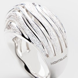 Novelties_Montblanc_Ladies_Jewellery_Ame_de_Star_Ring_pave_2_det