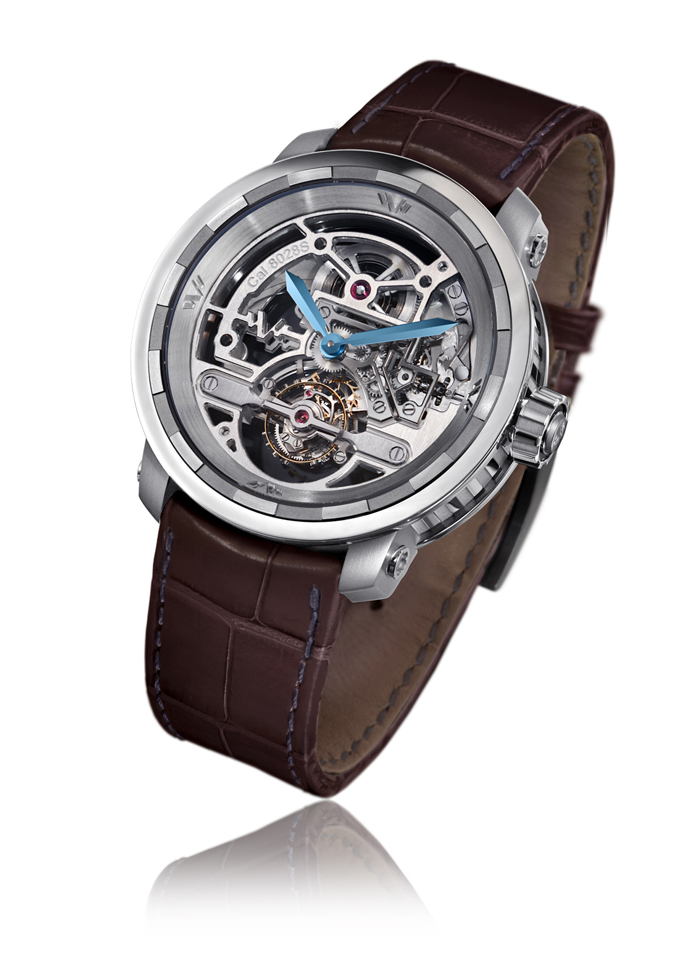 T8-Skeleton-Tourbillon-T8.TH