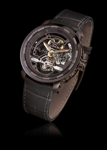 bT8-Skeleton-Tourbillon_T8.TH