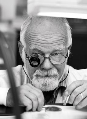 Paul Buclin