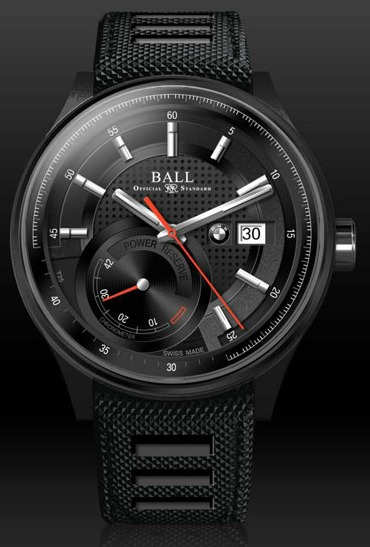 Ball-BMW-watch-power-reserve