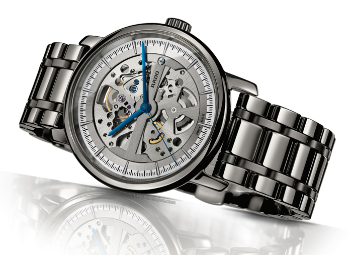 PR_Rado_DiaMaster_Automatic_Skeleton_Plasma_beauty