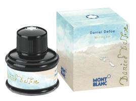 MONTBLANC DANIEL DEFOE