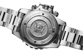 Ball Watch, Engineer Hydrocarbon NEDU.