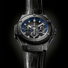Hublot King Power Dallas Cowboys