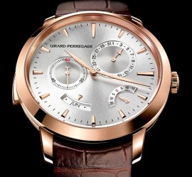 1966-minute-repeater-annual-calendar-equation-of-time-watch-girard-perregaux