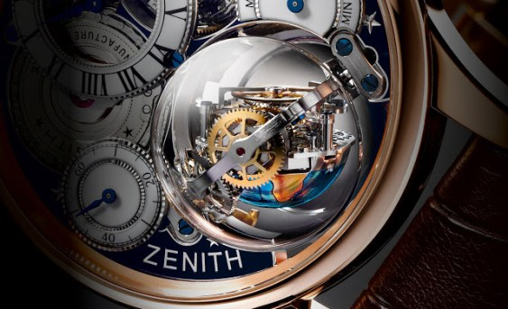 Zenith-Academy-Christophe-Colomb-Hurricane-Grand-Voyage-(2)