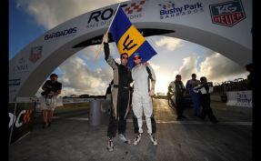 Race Of Champions-4