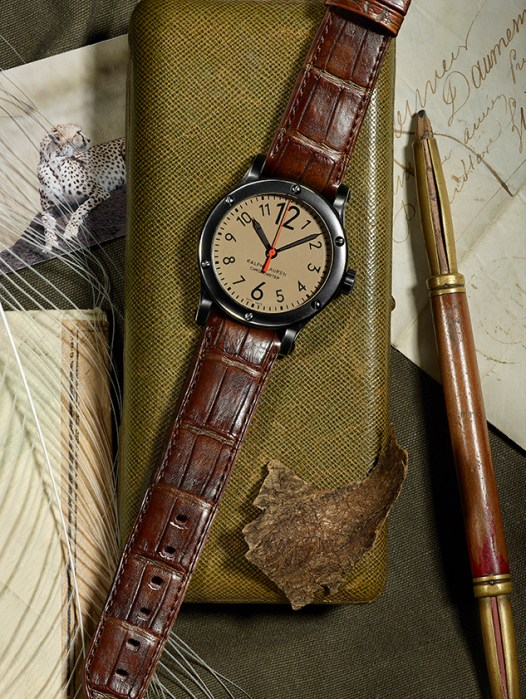 10.LH_RALPH_LAUREN_SAFARI_CHRONOMETER_39MM_KAKI_DIAL V2
