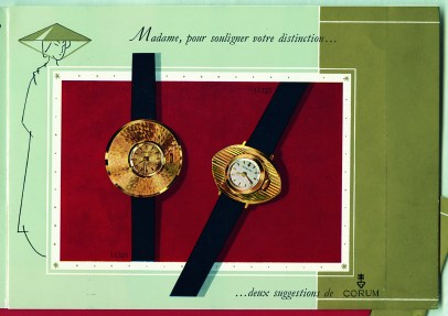 1958_CORUM_ChineseHat