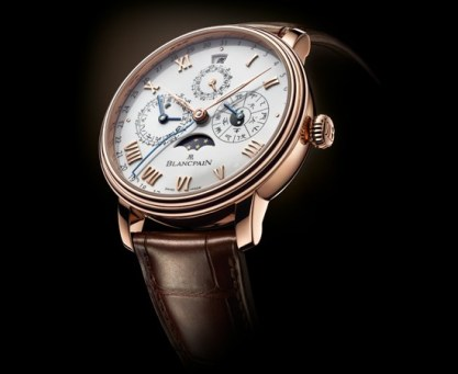 blancpain-villeret-calendeir-chinois-traditionnel-watch