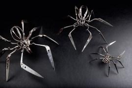scissor-spiders_Lres