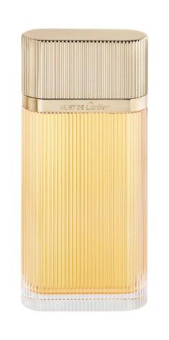Eau de parfum Must de Cartier, 100 ml