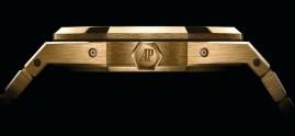 ROYAL-OAK-QP-YELLOW-GOLD_4_Original_PR(CMYK)